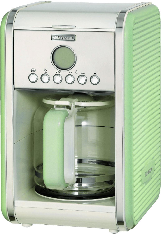Image of Ariete 1342 green