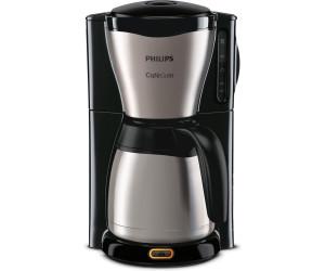Philips Café Gaia HD 7546