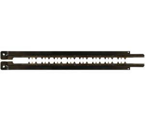 DeWalt DT2971 Alligator Spezialsägeblatt 295 mm für Holz