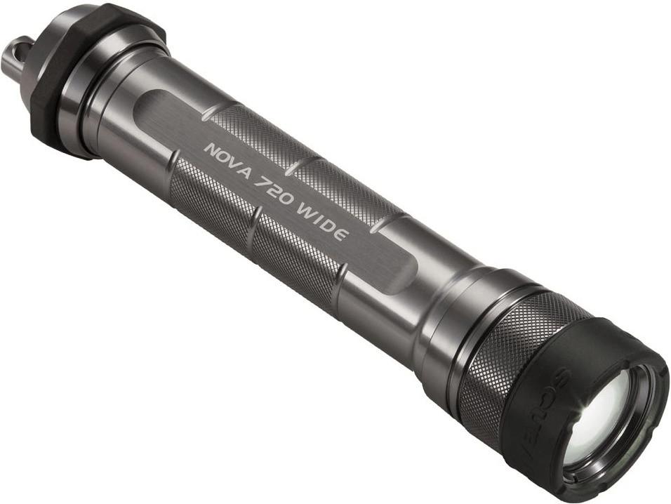 Scubapro Nova Light 720 Wide