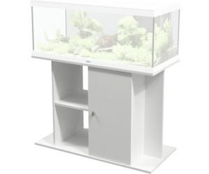 aquarium schrank 100 x 40