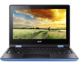 Acer Aspire R3-131T-C83R