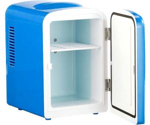Mini Kühlschrank Höhe 40 Cm : Rosenstein söhne mobiler mini kühlschrank mit wärmefunktion ab