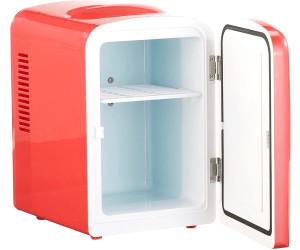 Dms Mini Kühlschrank : 4 liter kuehlschrank blau preisvergleich elektrosystem