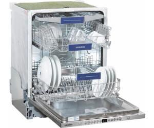 Siemens SN636X00ME a € 439,00 | Miglior prezzo su idealo