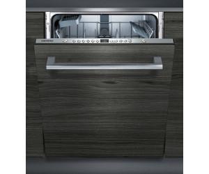 Siemens SN636X00IE a € 452,88 | Miglior prezzo su idealo