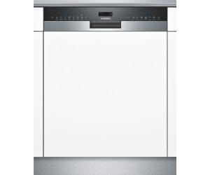 Siemens SN558S06TE a € 883,33 | Miglior prezzo su idealo