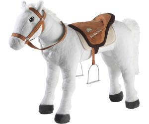 heunec bibi tina pferd sabrina 75 cm ab 72 75 preisvergleich bei. Black Bedroom Furniture Sets. Home Design Ideas