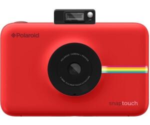 Polaroid SNAP Touch desde 154,99 €   Compara precios en idealo 92de4db77b