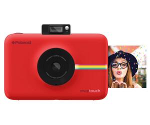 73ada7221027d1 Polaroid Snap Touch au meilleur prix sur idealo.fr