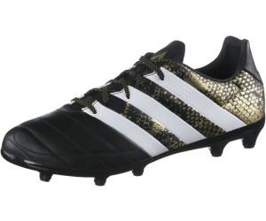 Adidas Ace 16.3 FG J desde 23 b035e48c45852
