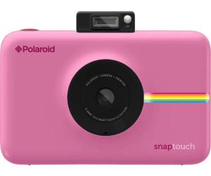 7c30d79a98927c Polaroid Snap Touch rose. Polaroid Snap Touch. rose. Meilleur prix