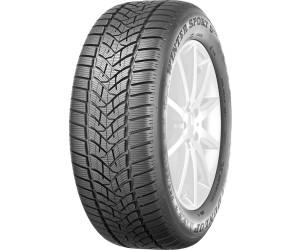 Pneumatico Invernale 215//60R17 96H Dunlop Winter Sport 5 SUV M+S