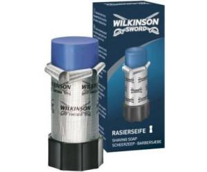 Wilkinson Sword Rasierseifestick (50 g)