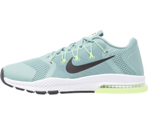 Nike Zoom Train Complete cannonblackghost greenwhite a