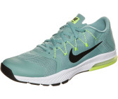0035cf3e36a1 Buy Nike Zoom Train Complete from £44.99 – Best Deals on idealo.co.uk