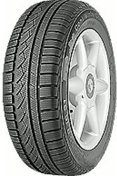 Continental WinterContact TS 810 205/60 R16 92H