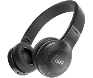 casque audio jbl e45bt