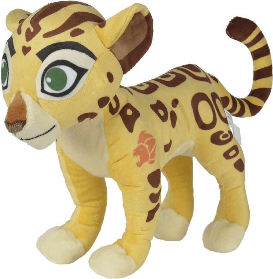 Simba Die Garde der Löwen - Fuli 25 cm