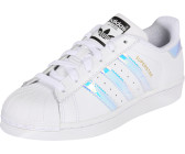 big sale 02956 86d5a Adidas Superstar Junior ftwr whiteftwr whitemetallic silver