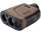 Bushnell Entfernungsmesser V3 : Bushnell entfernungsmesser preisvergleich günstig bei idealo kaufen