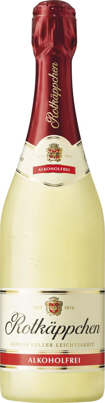 rotkäppchen alkoholfrei 075l ab 399 €  preisvergleich