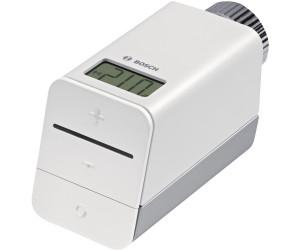 Bosch Smart Home Heizkörperthermostat Ab 4250 März 2019 Preise