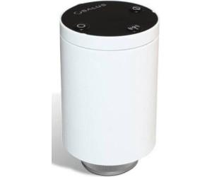 Salus Controls TRV10 Thermostat