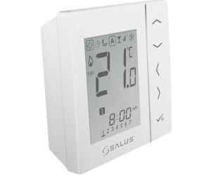 Salus Controls Funk-Thermostat VS20