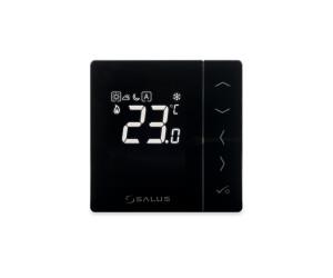 Salus Controls Funk-Thermostat VS35