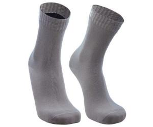 DexShell Ultrathin Sock