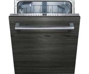 Siemens Kühlschrank Vollintegrierbar : Siemens sn ce ab u ac preisvergleich bei idealo