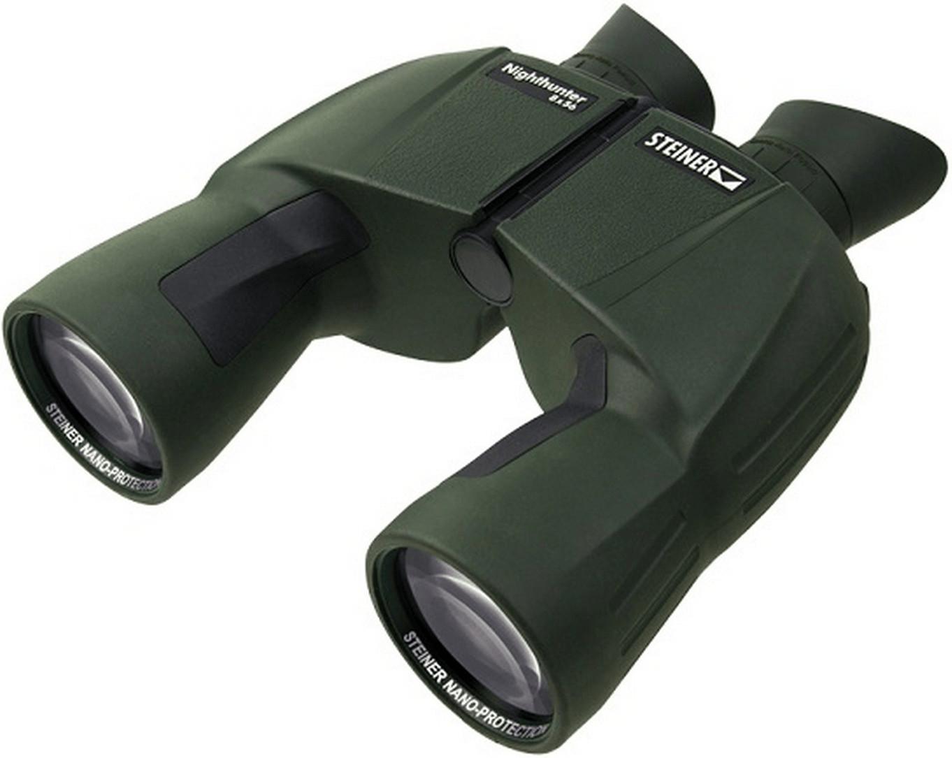 Entfernungsmesser Jagd Frankonia : Wärmebildkamera jagd frankonia fürs jagen die