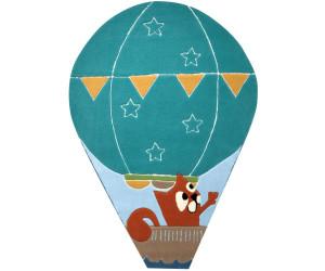 Esprit Home Balloon Teppich
