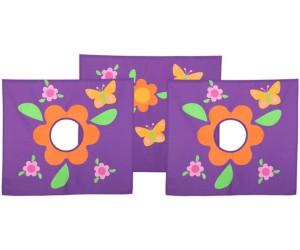 Flexa Vorhang Für Hochbett