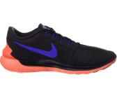 Nike Free 5.0 Grey