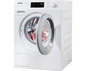 Miele WDB030 WCS Eco ab 720,00 € (Juli 2019 Preise) | Preisvergleich ...