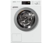 Miele Waschmaschine Preisvergleich | Günstig bei idealo kaufen