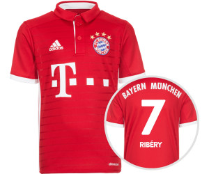 product offering for fc bayern essay Fc bayern munich profit after tax from 2003/04 to 2016/17 (in million euros) this statistic shows the profit after tax of the fc bayern munich from the 2003/04 season to the 2016/17 season.