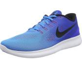 Nike Free RN ab 55,68 € (November 2019 Preise