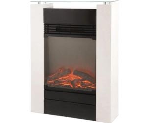 el fuego tessin ay0626 ab 156 00 preisvergleich bei. Black Bedroom Furniture Sets. Home Design Ideas