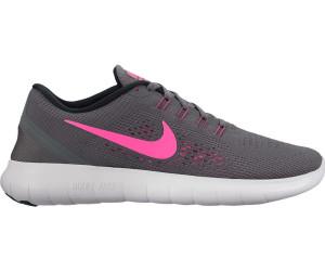 Nike Free RN Women
