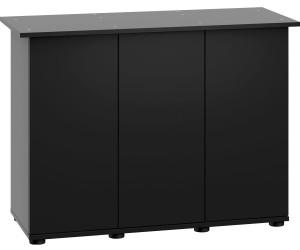 juwel unterschrank sbx rio 180 ab 110 00. Black Bedroom Furniture Sets. Home Design Ideas