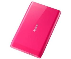 Image of Apacer AC235 1TB pink