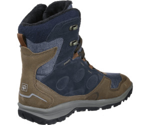 Jack Wolfskin Vancouver Texapore M ab 96,00