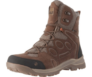 20d6b0f045 Buy Jack Wolfskin Thunder Bay Texapore High M from £50.41 – Best ...