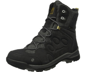 Jack Wolfskin Thunder Bay Texapore High phantom (Herren)