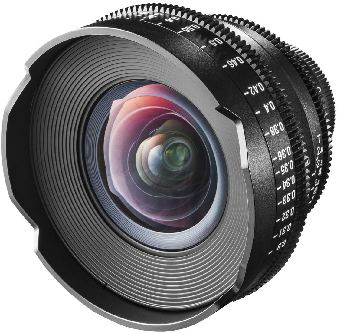 Samyang XEEN 16mm T2.6 [Sony]