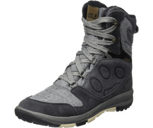 Wolfskin Ab 56 Texapore High 138 W Jack Vancouver ARLj534