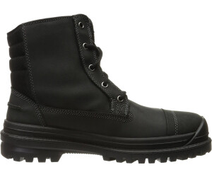 Kamik Griffonmid Men Herren Winterstiefel Boots Schuhe Schnür Stiefel WK0730-CGN
